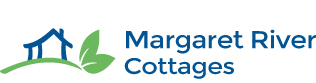 Margaret River Cottages